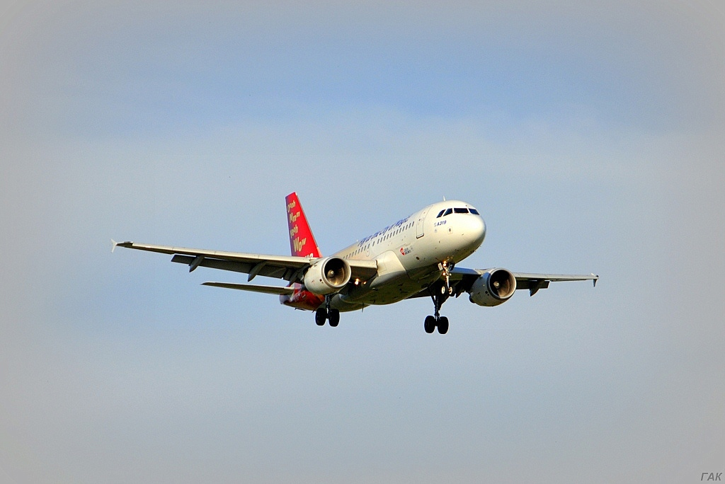 салли самолет фото позволяет эффективно