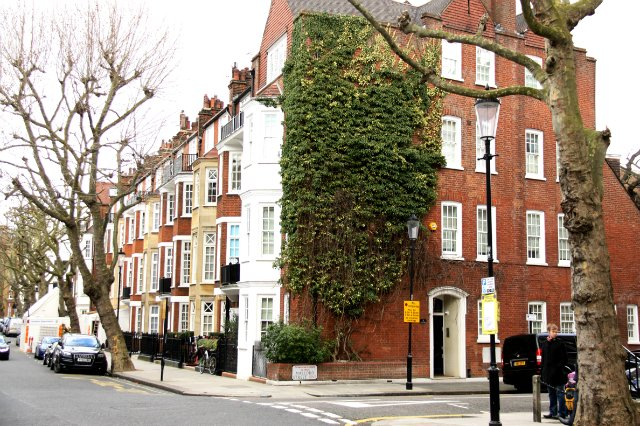 bind your dissertation london
