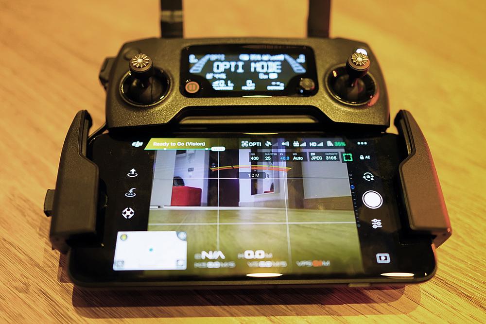 Держатель смартфона iphone (айфон) mavik алиэкспресс площадка для посадки mavic combo самостоятельно