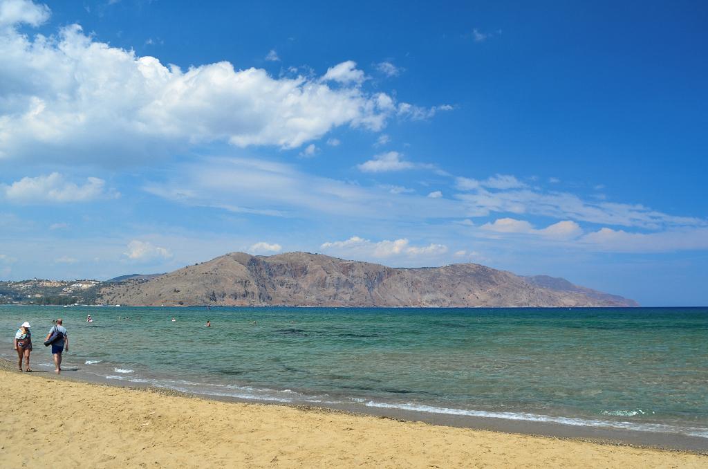 Пляжная палатка отзывы и фото делала