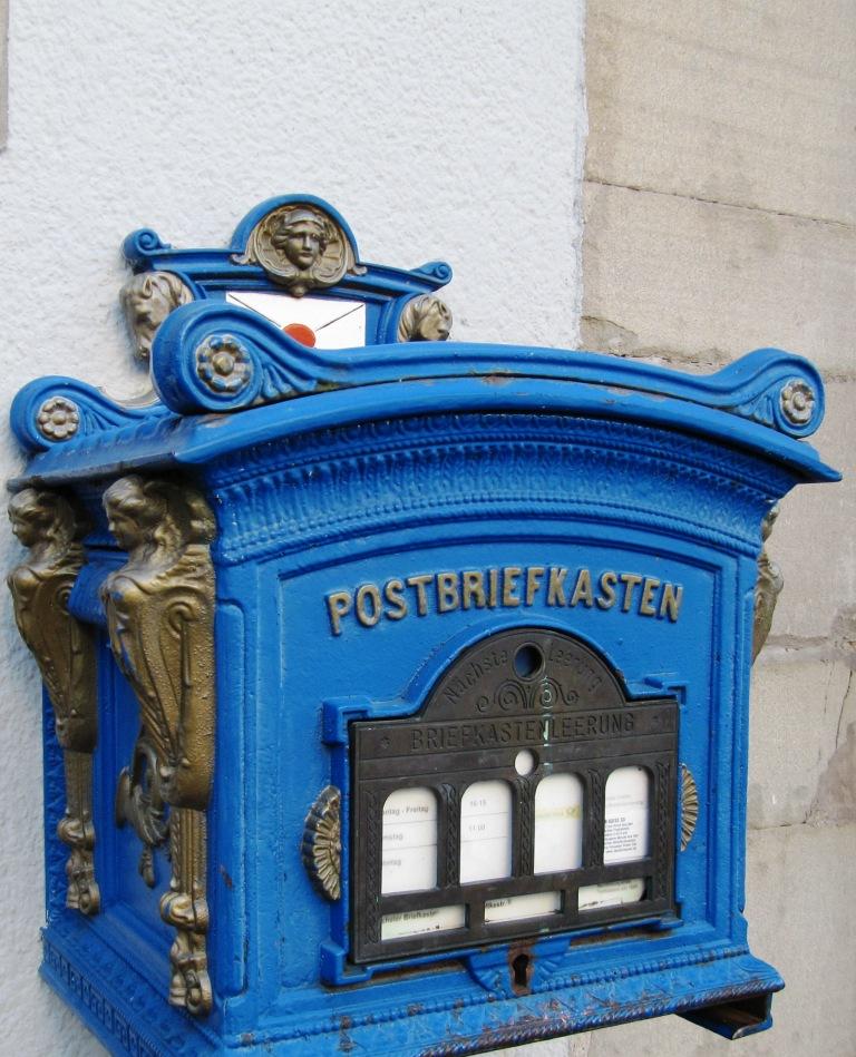 Помогите составить маршрут из Дюссельдорфа