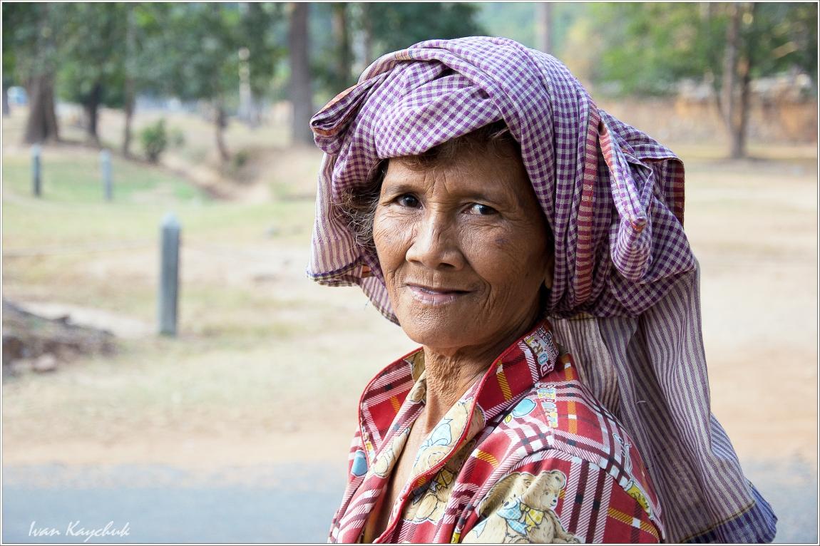 smile malmö helsingborg thaimassage