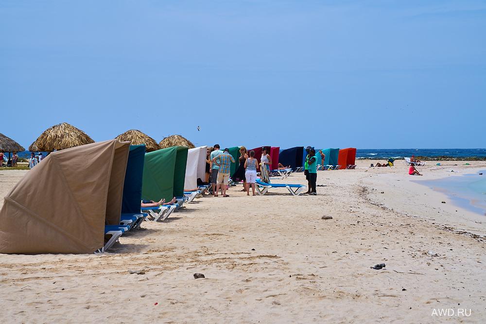 Аруба отдых отзывы. Аруба пляжи Eagle Beach. Аруба отели