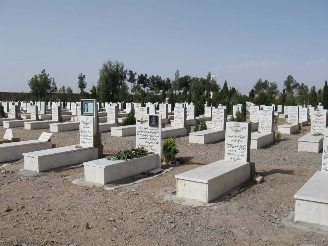 Купить памятник на могилу недорого 4 местную с тамбуром цены на памятники саратов барановичах