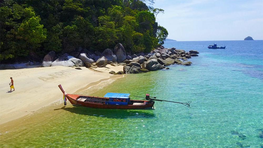 Тайланд декабрь отзывы