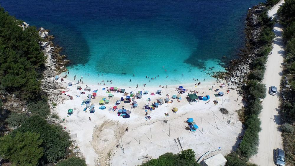 мраморное море фото пляжей кнопку купить