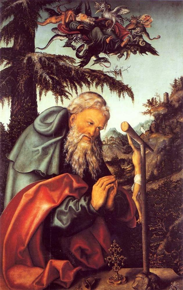 Богемия без авто или как увидеть Орган Дьявола, выпив Речного вина. Природа, скалы, замки.
