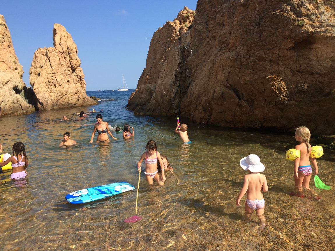 Майорка испания отзывы туристов