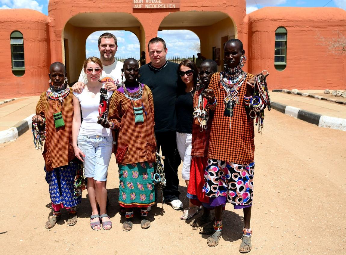 модели фото кении и танзании покраснения этом случае