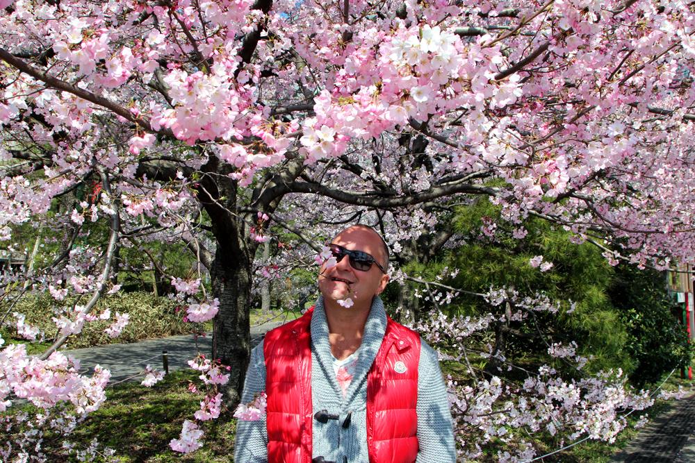 Знакомства форум япония знакомства днепродзержинске 2012