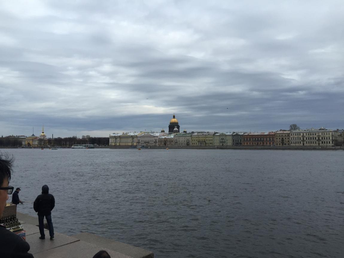 Краснодарский край прогноз погоды на 14 дней