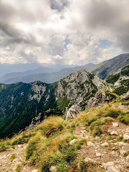 Как отдохнуть в Словении за неделю — озера, Триглавский парк и море в 2020 году