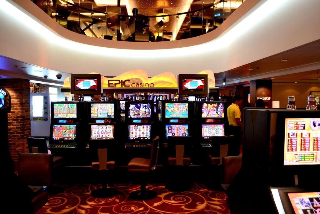 Азартные Игры Игровые Автоматы Crazy Monkey