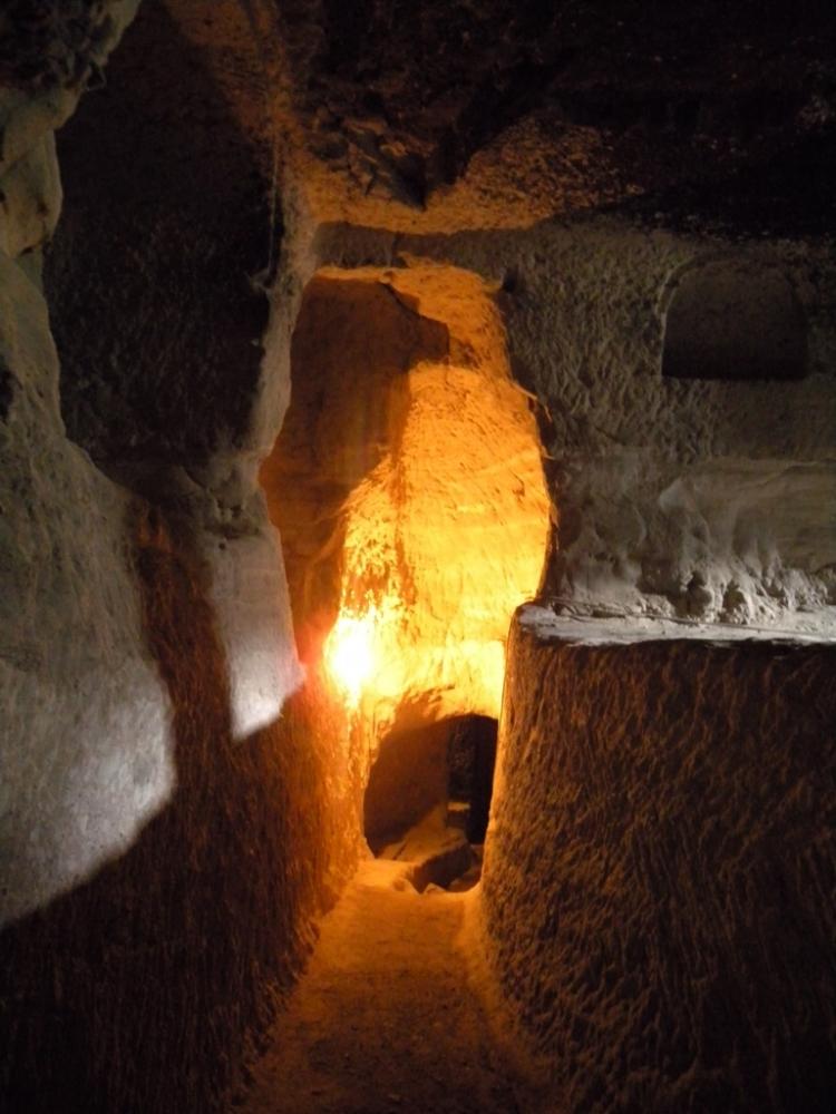 перечень компонентов, пещеры бельдиби фото интеллигентного человека