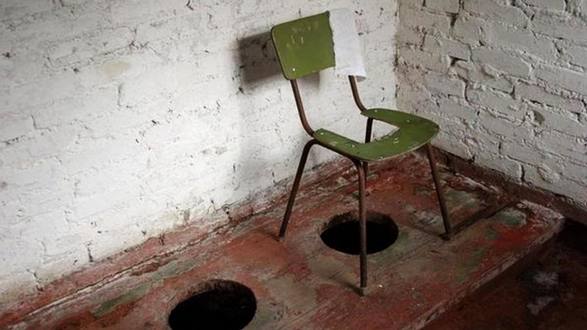 Что будет если дрожжи бросить в летний туалет