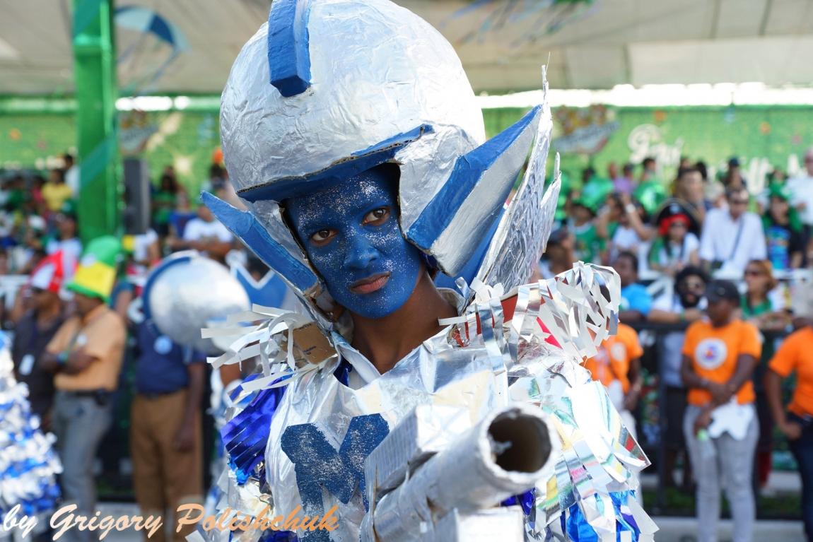 Картинки по запросу карнавал Alhainen Ri