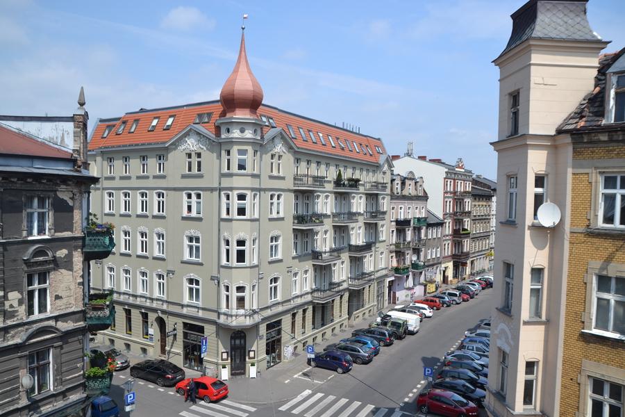 http://forum.awd.ru/gallery/images/upload/eb6/6f9/eb66f9d73af976a2b0f475bdbcef22c4.jpg