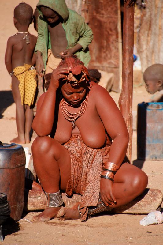 Африка племена порно фото, фото слизывание женской спермы