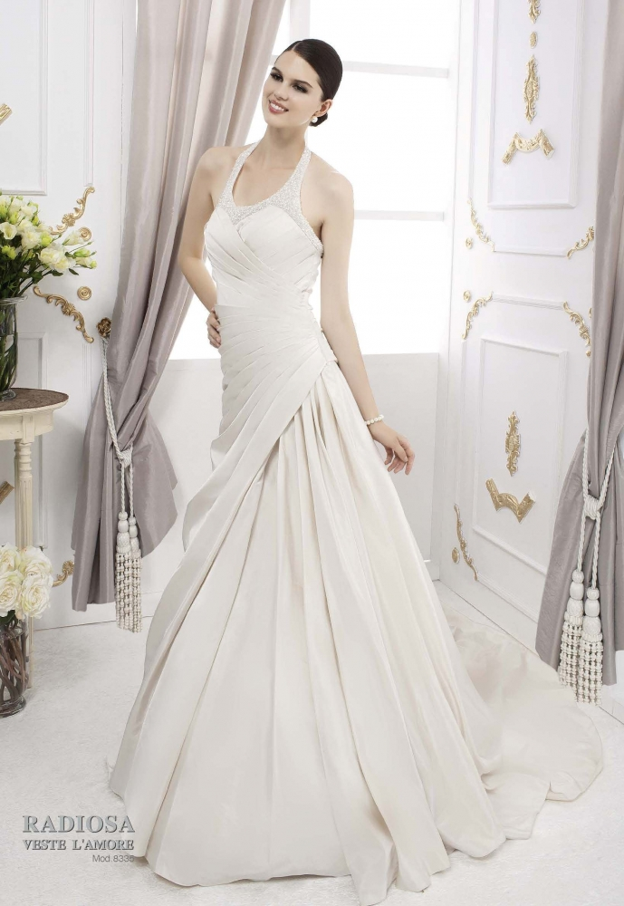 свадебное платье 1157 в Санкт-Петербурге