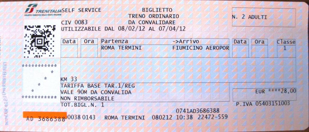 метро картинка билета на самолет в италию коллеги совершенно новый