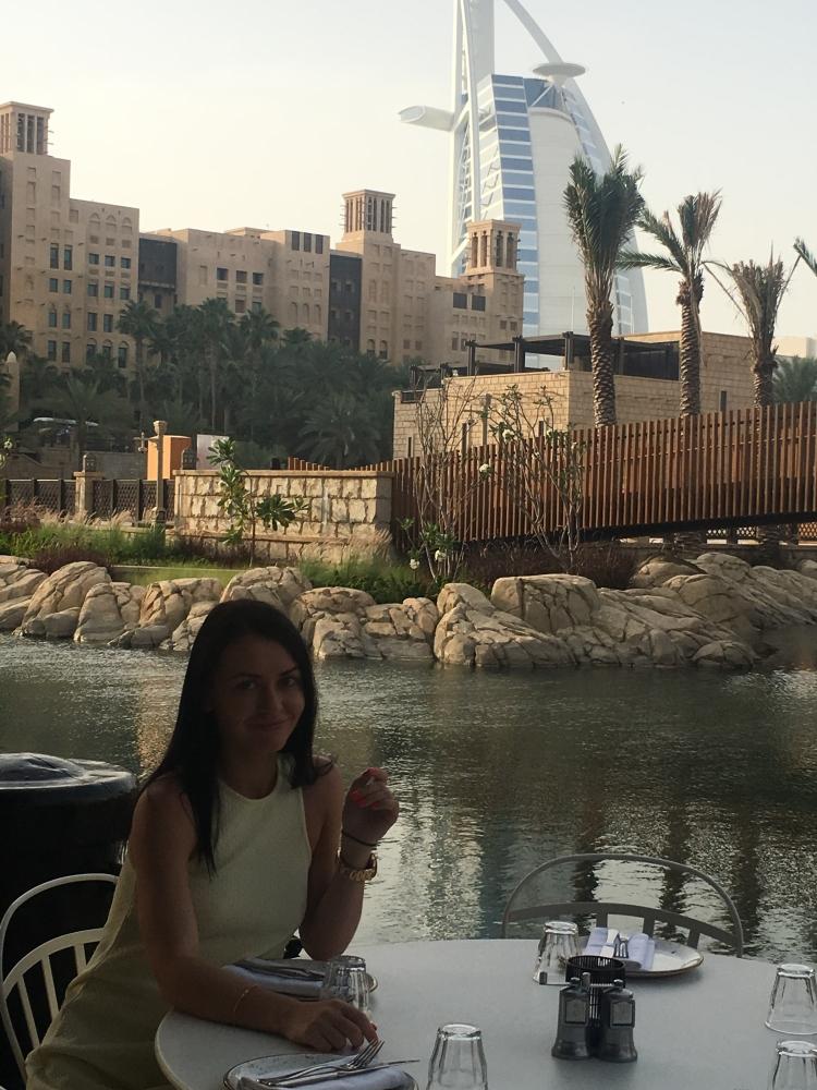 Дубай в мае погода отзывы шри ланка купить квартиру