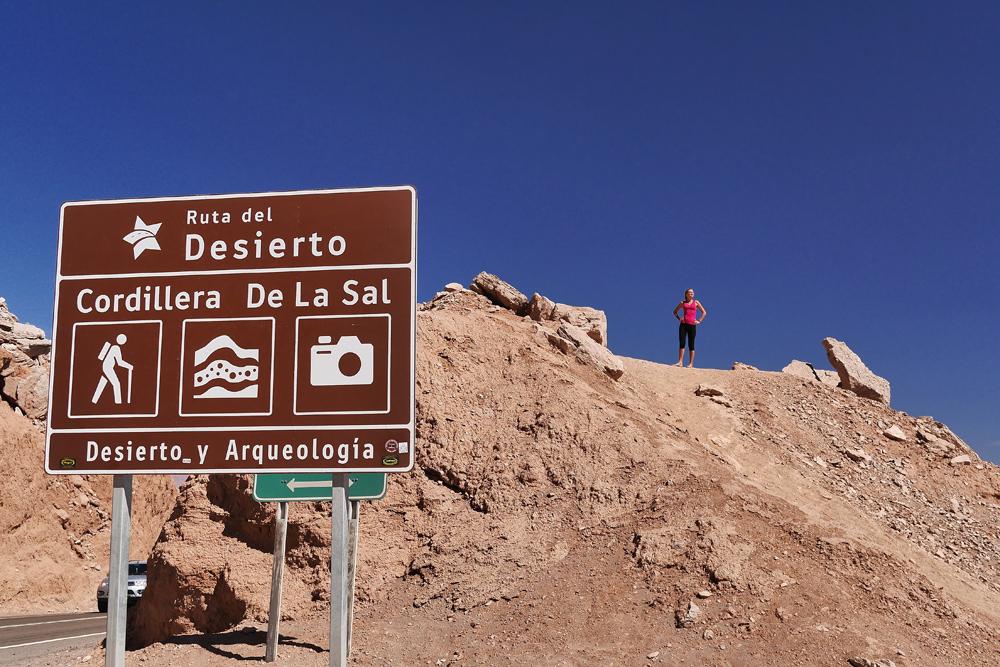 Путешествие по Чили на джипе: от пустыни Атакама до Торрес-дель-Пайне через чилийскую и аргентинскую Патагонию