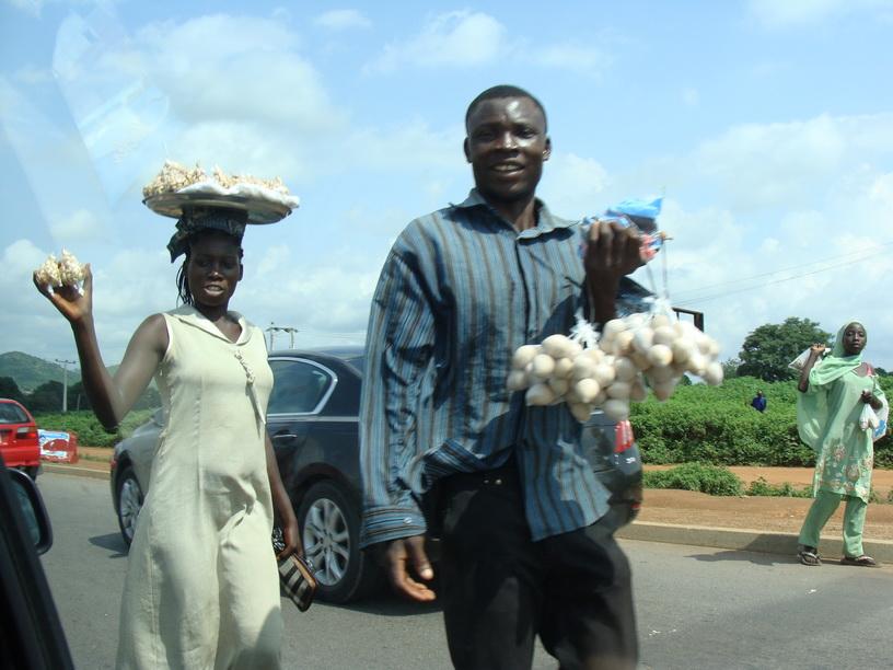 cukrárna mumie seznamka v lagos nigeria