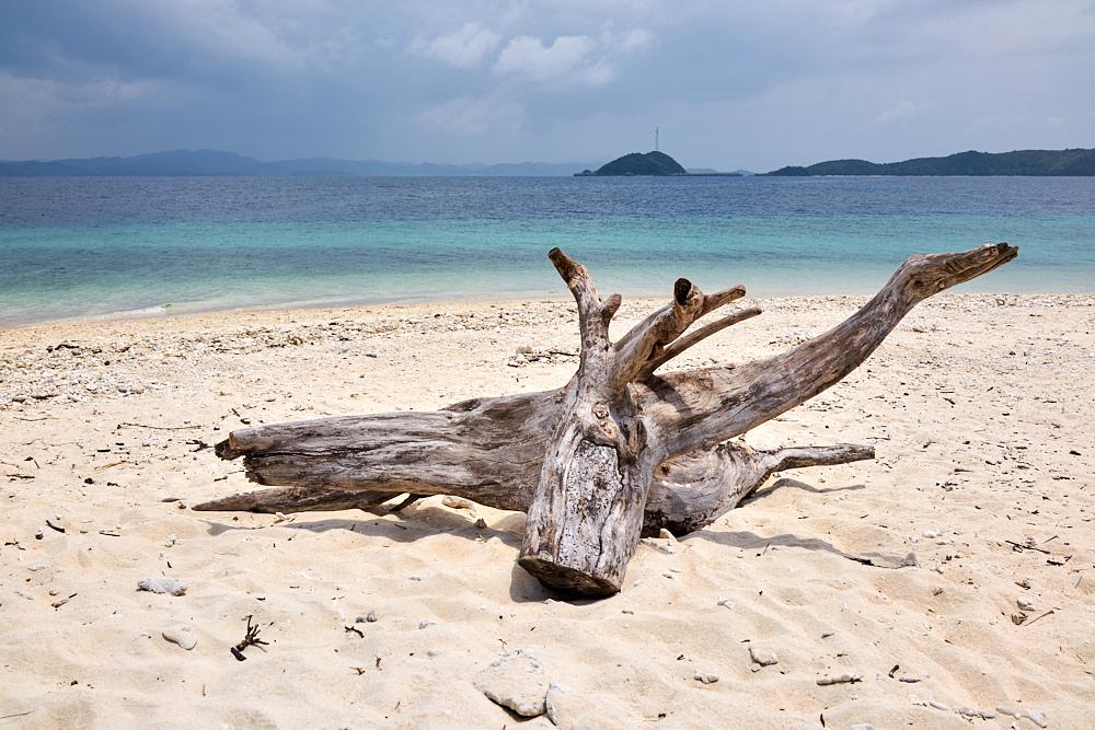 Корон Бусуанга отзывы. Пляжи на Каламианских островах от А до Я: карта островов и фото пляжей.