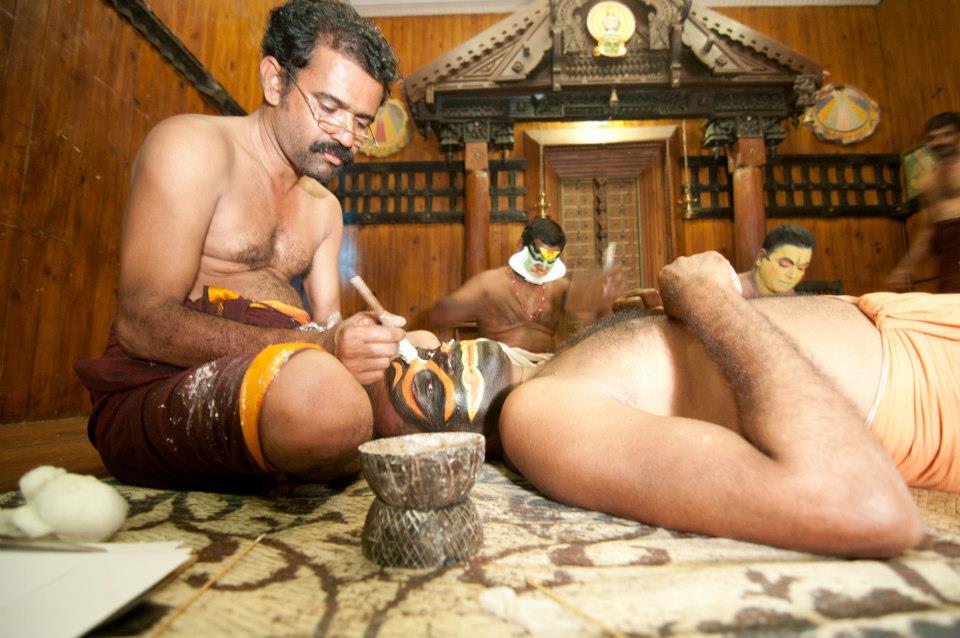 Gay dating jaipur