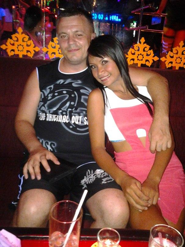 Порно гоу гоу тайланд онлайн