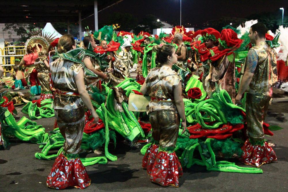 фото карнавала венеции